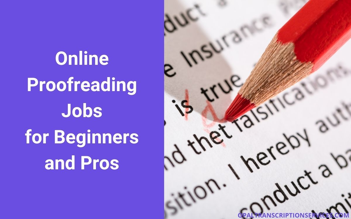 Popular thesis proofreading for hire online how to write bsn rn after name